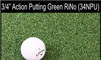 ACTION PUTT RiNo 34NPU
